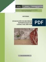 evaluacion_rh_superficiales_rio_pampas_0.pdf