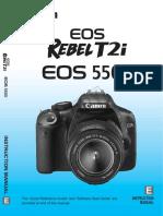 Canon-EOS-550D-InstructionManual.pdf