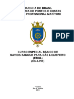 Apostila - 2013 EBGL EAD FEV.pdf