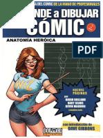 dibuja comic.pdf