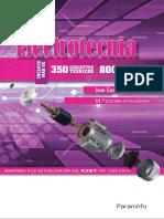 352270355-ELECTROTECNIA-350-CONCEPTOS-TEORICOS-Y-300-PROBLEMAS-11ED-pdf.pdf
