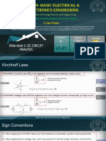 Slide deck 1-DC analysis.pdf