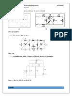 Slide Deck 1-DC Analysis