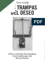 148419177-2013-03-2120131516Las-Trampas-Del-Deseo-Tamano-Pequeno.pdf