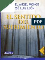 el sentido del sufrimiento.pdf