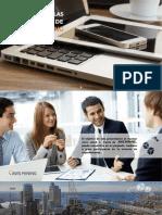 AWS Mining Presentation 2018