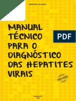 Manual Tecnico Hv PDF 75405