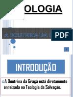 AULA GRAÇA 1-2