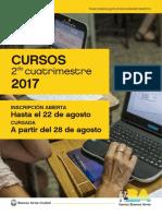 cartilla_regulares_2017_02_3.pdf