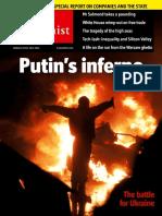 The_Economist_22_28_February_2014.pdf