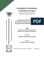 La_frontera_norte_de_Mexico_como_modeliz.pdf