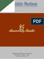 Sobre_un_nuevo_marco_teorico-metodologic.pdf