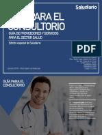 Guia-para-el-Consultorio-Media-Kit-2018-Saludiario.pdf