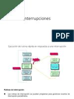 P10._Interrupciones.pdf