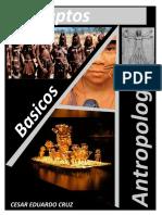 conceptos-basicos-antropologia.pdf