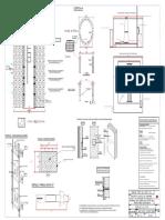 2. Plano de Pozo pdf