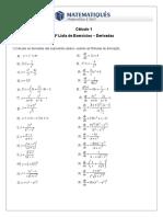 doc_calculo__899676659.doc