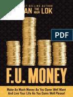 FU+Money+-+Dan+Lok+[Updated].pdf