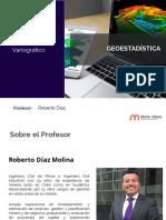 Geoestadística PDF 2.pdf