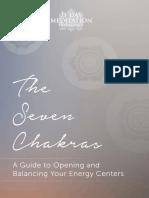 Chakraca.pdf