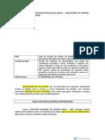 1-Petição-Inicial-Revisão-da-Vida-Toda-PBC-Total-VIda-Inteira-1.docx