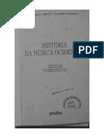 uma música bonita ocidental.pdf