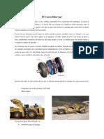 convertidor de par para maquinaria.pdf