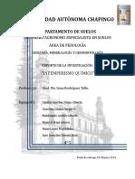 216788624-intemperismo-quimico.docx