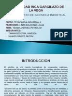 4_TECNOLOGIA_DEL_PETROLEO_-_intr.pptx