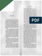 Kralj Uroš.pdf