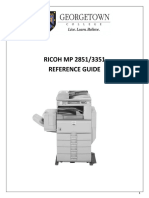 RICOH-MP-2851-3351-Training-Guide.pdf