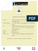 Los_valores_esteticos_el_arte_contemporaneo_y_las_instituciones_del_arte.pdf