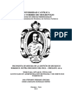 tesis de gestion de rrhh.pdf
