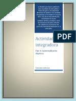 CastilloPech Pedro M22S2A4 Contextualizacionobjetivos