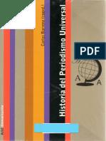 Historia-del-periodismo-universal-pdf.pdf