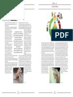 PAG_07_08_2011.pdf