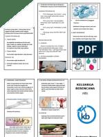 100377116-Leaflet-Kb