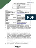 _archivos_sitfa_tmp_trm_68103219 (1)
