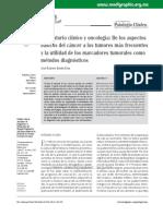pt133e.pdf