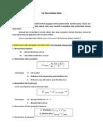 Uji Normalitas Data (1).pdf
