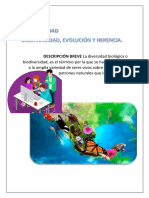MACONCEPCIONALVAREZ_M16S3_Ladiversidad