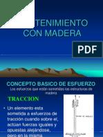SOSTEN - MADERA - 3.pptx