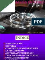 la-fecundacion-in-vitro-1234181865433603-2