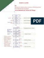 ACTIVIDADES-DE-CONTROL-AMBIENTAL (1).docx
