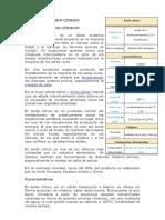 acido-citricolectura.docx