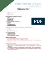 228501403-Preguntas-Test.pdf