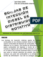 Bombas Inyectoras Rotativas.pdf