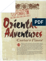 Oriental Adventures Update to 3_5.pdf