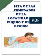 Revista de Tic 2