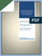 CastilloPech Pedro M22S2A3 Contextualizacioncomparoparamejorar22